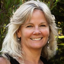 Cynthia D. Dunn