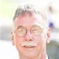 Brooks David Cowan