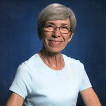 Janice Petet