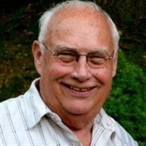 Robert John Kessler Obituary Visitation Funeral Information