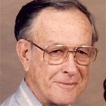 Joseph  Ray Powell