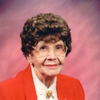 Leota D. Kuker