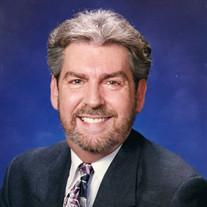 Charles Gordon Gibson