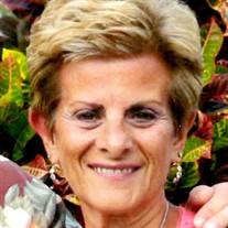 Rose DiFilippo