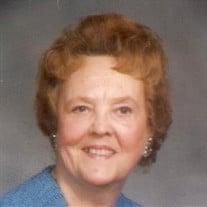 Mrs. Irene  L. Thibodeau