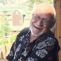 Jimmy Dale Spoon Sr.