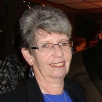 Joyce Vonnahme