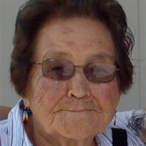 Maggie Owl