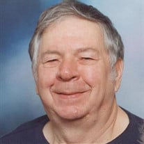 Thomas Nolan Skipworth Jr.