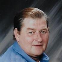 Raymond E. Sarvey