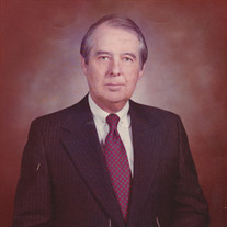 Dr. William H (Bill) Gardner