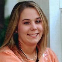 Casey Marie (Sonnier) Finley
