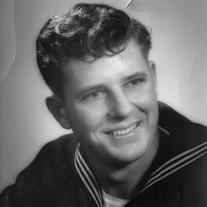 Bobby Ray Gibson