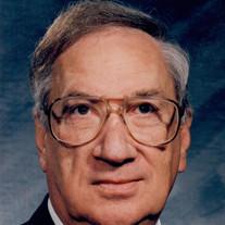 Dr. Joe Struckle