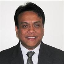 Rodolfo Lim Javier