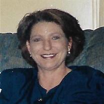 Tina Marie Jackson