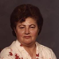 Irma C. Klemens
