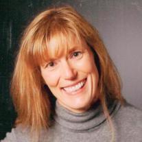 Elizabeth Ann Emery