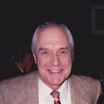 John R. Barney