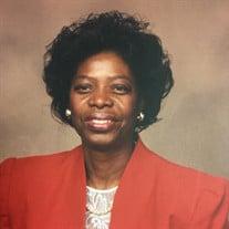 Mrs.  Erma Grace Suggs-Smith