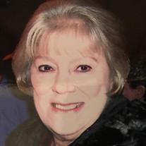 Judith P. Collova