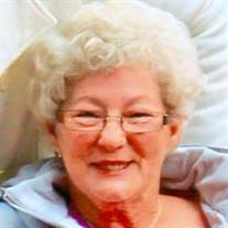 Linda S. Fryer