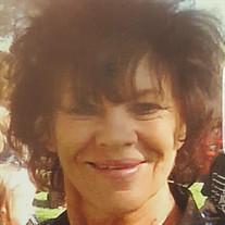 Donna G. McInelly