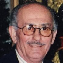 "Ioannis ""John"" Tsaousidis"