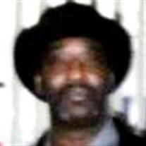 Mr. Charles Lee Bell, Sr.