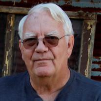 L.  Wayne Alexander