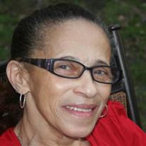 Linda C. Suter