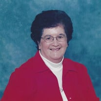 Sharon Marlene Huffaker