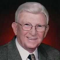 Bill Fink