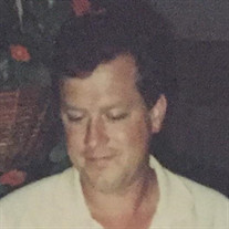 Kenneth Michael Murphy