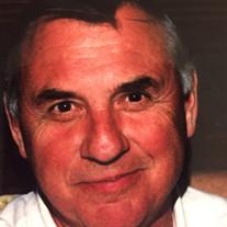Michael J. Claboe