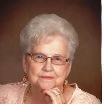 Alfarata  Elaine Smith