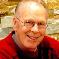 Jack D.  Blankenship