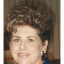 Mary Ann Carrao