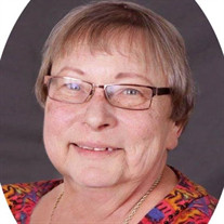 Dianne C. (Takkunen) Mealer