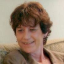 Mrs. Heather Kearney Kosla