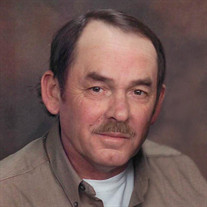 Dennis H. McKinsey