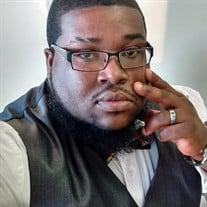 Darius Remonta Davis