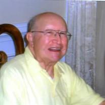 Luis Emilio  Pena