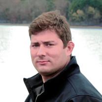 Weston Taylor Keller