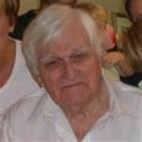Robert Joseph Evans