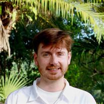 Declan Jay Carroll
