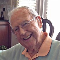 James M.  Heffernan, Sr.