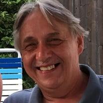 John F. Janiszewski