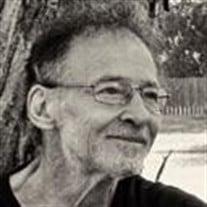 JOEL WEINBERG