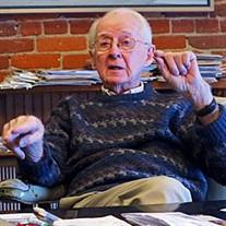 Kenneth  C. Imus